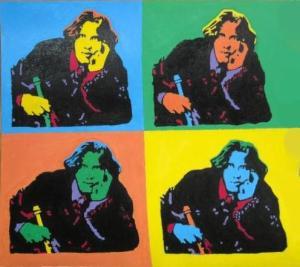 Oscar_Wilde_Warhol_style_by_Mikeg1717